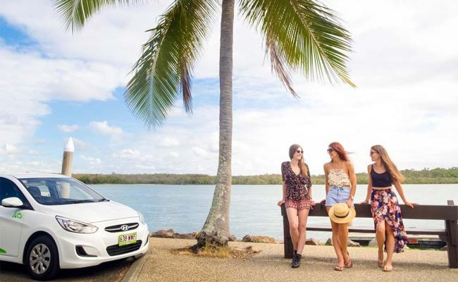 Jucy Blog Tips For Travelling Australia Jucy Rentals