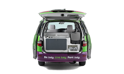 Connect with JUCY Rentals New Zealand. You are viewing current dasreviews.ml coupons and discount promotions for December For more about this website, and its current promotions connect with them on Twitter @jucyworld. Visit dasreviews.ml