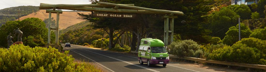 140224 GREAT OCEAN ROAD 019 cropped