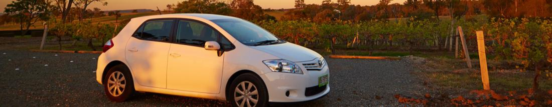Car rental deals melbourne airport 10